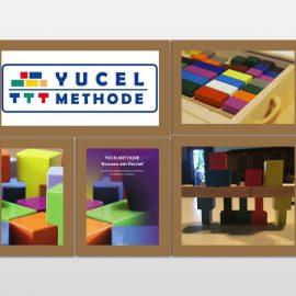 Inzicht en ontwikkeling door de Yucelmethode